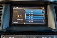 2015 Nissan Pathfinder SV*NOUVEAU EN INVENTAIRE**
