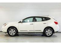 2012 Nissan Rogue S (CVT) AWD, gr. électrique!