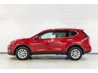 2017 Nissan Rogue SV *special* Ti  avec toit ***