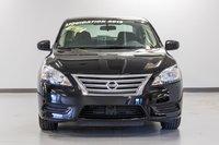 Nissan Sentra 1.8 S CENTRE DE LIQUIDATION VALLEYFIELDMAZDA.COM 2015
