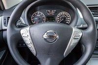 Nissan Sentra 1.8 S  4 PNEUS D'HIVER* 2015