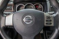 2010 Nissan Versa 1.8SL-A/C-AUTOMATIC Réservé