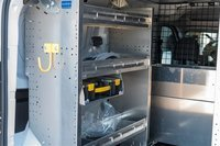 Ram ProMaster City ST LE CENTRE DE LIQUIDATION VALLEYFIELDGM.COM 2015