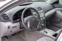 2010 Toyota Camry SE Faites une offre!