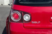 Volkswagen City Golf Manuel/ AC / VENTE RAPIDE 2010