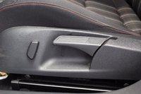 Volkswagen GTI TOIT OUV,SIEGE CHAUFF,CAMERA DE RECUL 2012