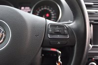 2013 Volkswagen Golf MANUELLE/BANCS CHAUFFANTS/VITRES ELECT/TRES PROPRE