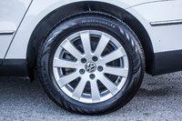 Volkswagen PASSAT 2.0T 2.0T *VERY CLEAN* 2010
