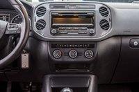 Volkswagen Tiguan Trendline*NOUVEAU EN INVENTAIRE** 2014