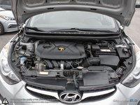 2012 Hyundai Elantra BOXING WEEK BLOWOUT SALE L