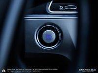 2015 Hyundai Sonata Sport