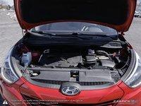 Hyundai Tucson Gl 2014