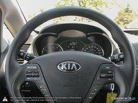 Kia Forte LX+ 2016