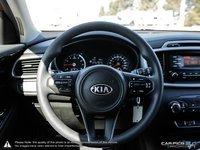 2016 Kia Sorento 2.4L LX
