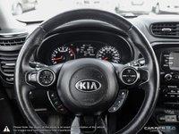 Kia Soul SX 2015