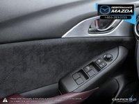 Mazda CX-3 GT AWD at 2016