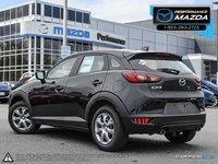 Mazda CX-3 GX FWD at 2017
