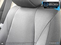 2017 Mazda CX-3 GX AWD at
