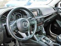 2015 Mazda CX-5 GT AWD