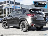 2016 Mazda CX-5 GT AWD at (2)