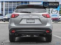 2016 Mazda CX-5 GX