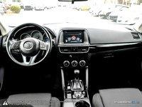 2016 Mazda CX-5 GX AWD