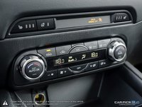 Mazda CX-5 GS AWD at 2017