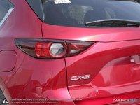 Mazda CX-5 GX FWD at 2017