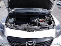2015 Mazda CX-9 GS