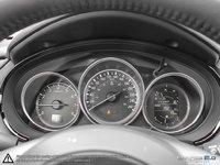 Mazda CX-9 GS FWD 2017