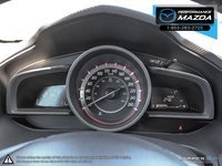 Mazda Mazda3 Sport GS at 2016