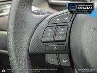 2016 Mazda Mazda3 Sport GX at