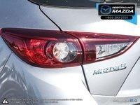 Mazda Mazda3 Sport GX 6sp 2016