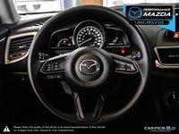 Mazda Mazda3 Sport GX at 2017