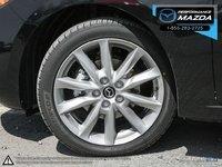 Mazda Mazda3 Sport GT at 2017