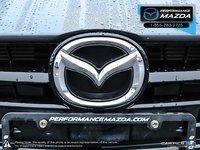 Mazda Mazda3 GT-SKY 2014