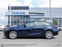 Mazda Mazda3 GS-SKY W/Convenience pkg 2014