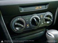 2015 Mazda Mazda3 GX at