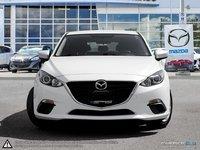 Mazda Mazda3 SPORT GX 2015