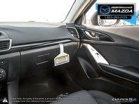 Mazda Mazda3 GS at 2016