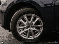 2016 Mazda Mazda3 GS