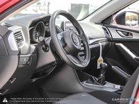2017 Mazda Mazda3 GX 6sp