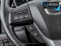 2015 Mazda Mazda5 GS