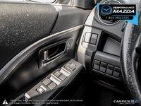 Mazda Mazda5 GS 2015