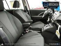 2017 Mazda Mazda5 GS at