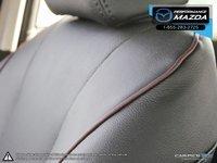 2017 Mazda Mazda5 GT at