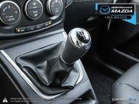 Mazda Mazda5 GT 6sp 2017