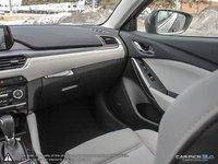 Mazda Mazda6 GT at 2016