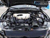 2017 Mazda Mazda6 GS 6sp
