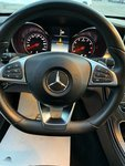 Mercedes-Benz C-Class C 300 2015